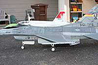 Name: Img_0834.jpg