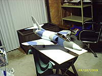 Name: s3000010.jpg