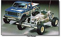Name: tamiya-srb-ford-ranger-xlt.jpg