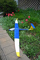 Name: glider1.jpg