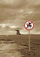 Name: tilting windmills.jpg