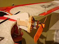Name: DSC06136.jpg
