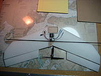 Name: DSC03313.jpg
