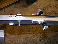 Name: DSCF1273.jpg