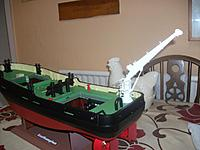 Name: lady gaga 103.jpg