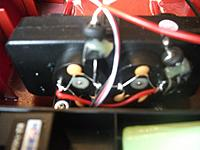 Name: lady gaga 124.jpg