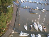 Name: aDSCN8713.jpg