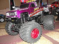 Name: DSC02219.jpg