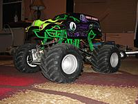 Name: DSC02217.jpg