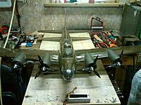 Name: IMG00044-20100810-1340.jpg