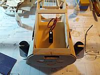 Name: IMG_20121125_184754.jpg
