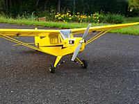 Name: IMG_20120907_191012.jpg