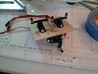 Name: IMG_20121201_134700.jpg