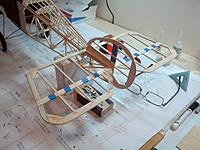 Name: IMG_20121209_110450.jpg