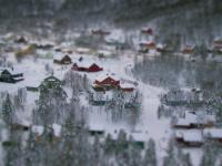 Name: tiltshift01.jpg