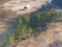 Name: tiltshift02.jpg