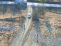 Name: tiltshift03.jpg