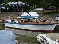 Name: 1967LymanIslander.jpg
