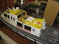 Name: Flying Christine 111 model.jpg