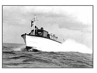 Name: original Flying Christine.jpg