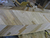 Name: 0041 (1).jpg