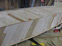 Name: 0041 (2).jpg