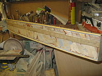 Name: deck and cabin (3).jpg