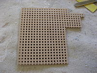 Name: cabin gratings (3).JPG