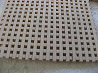 Name: cabin gratings (5).JPG