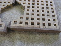 Name: cabin gratings (6).JPG