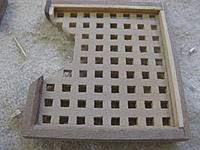 Name: cabin gratings (7).JPG