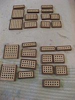 Name: cabin gratings (1).JPG
