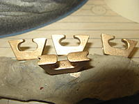 Name: deck fittings (1).jpg