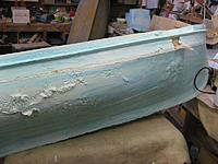 Name: clyde boat build (10) [800x600].JPG