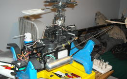 USED century Raven 50 parts onley or fix