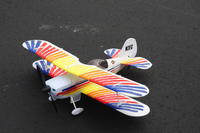 Name: SJ planes (58).jpg