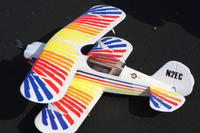 Name: SJ planes (66).jpg