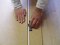 Name: S23 (8).jpg