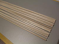 Name: S23 (9).jpg