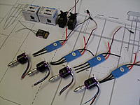 Name: S23 (29).jpg