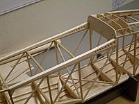 Name: S23 (96).jpg