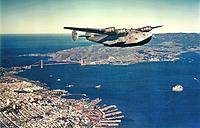 Name: boeing314clippersanfran.jpg