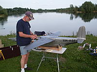 Name: SDC18549.jpg