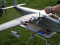 Name: SDC18555.jpg