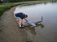 Name: SDC18568.jpg