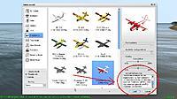 Name: Goose (9).jpg Views: 23 Size: 263.6 KB Description: