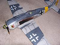 Name: PKZ FW190.jpg
