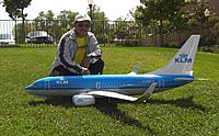 Name: WINDRIDER KLM 737 by Manny.jpg