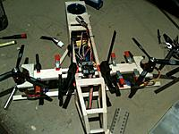 Name: IMG_0165.jpg