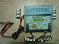 Name: Hyperion.jpg